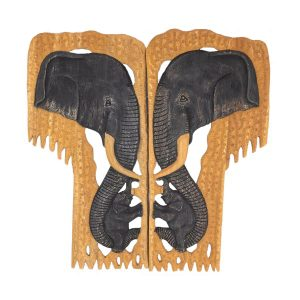Elephant-Head-Plaques-s-Pair-Wall-Hanging-600x600-2